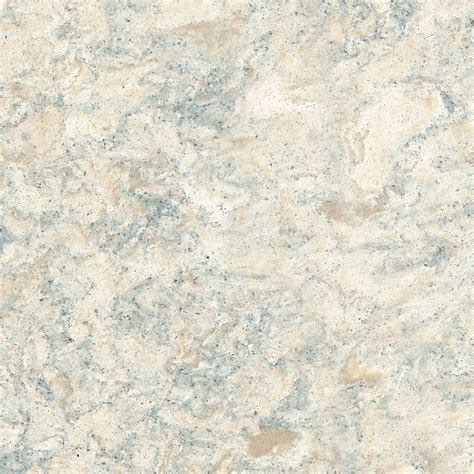 cambria countertops colors montgomery from cambria details photos sles