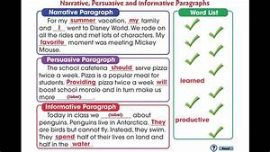 narrative essay introduction outline narrative essay introduction outline narrative essay introduction outline