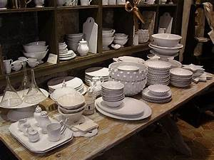 Astier De Villatte : 1000 images about white dinnerware bakeware on pinterest mixing bowls belle and fiestas ~ Eleganceandgraceweddings.com Haus und Dekorationen