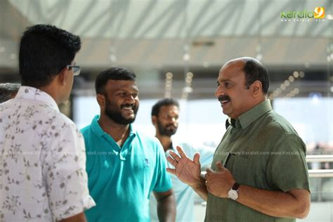 uyare malayalam  stills uyare location
