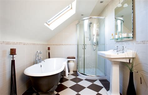 Finest How Much Value Does A Bathroom Add Plan Bathroom