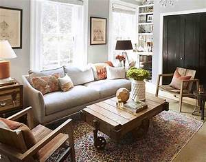 29 inspired ideas for interior design ideas sitting room With designer living room decorating ideas 2