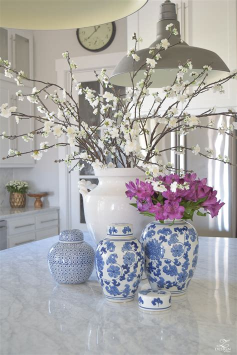 kitchen island centerpiece 3 simple tips for styling your kitchen island zdesign at