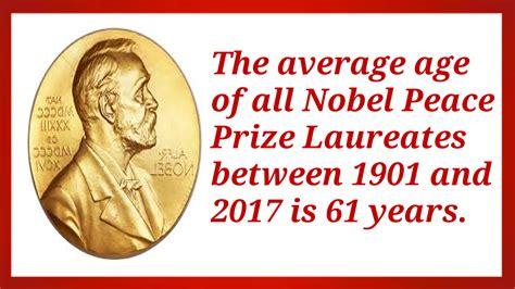 nobel peace prize  awarded  international campaign