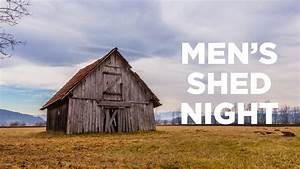 Men | Bridgeman Baptist Community Church