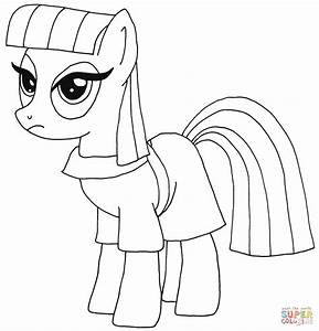 Ausmalbilder My Little Pony Fluttershy Ausmalbilder Webpage