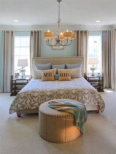 bedroom ideas master chandelier with shades master bedroom design and master 10488 | 68ddd92fb04c420d80a2792dd27051f6