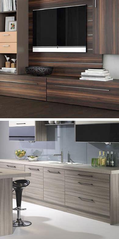 egger canada wood supplier  egger wood worktops kitchen cabinets kitchen doors decotec