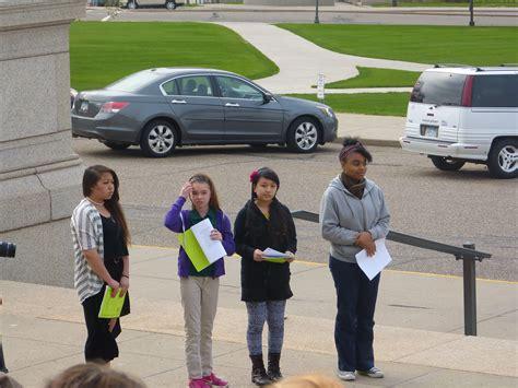 charter school essay charter school essay euthanasiaessays web fc2