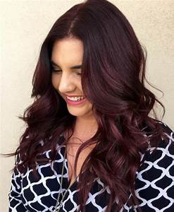 Mahagoni Rot Haarfarbe : 1001 inspirierende bilder tipps und ideen zum thema rote haare ~ Frokenaadalensverden.com Haus und Dekorationen