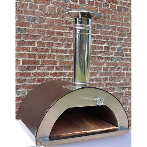 spatule inox cuisine four a pizza bois haute qualité sole 4 cm naturelle