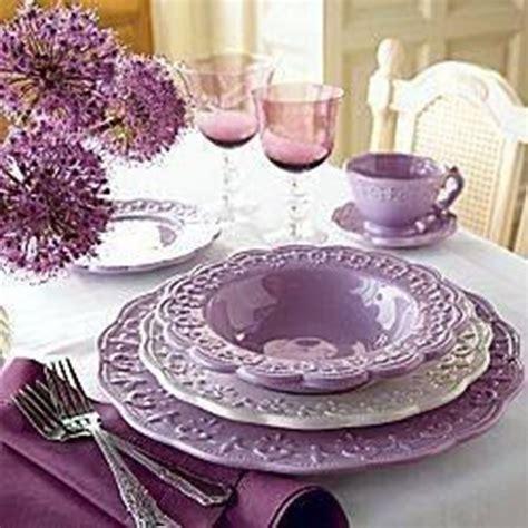 lavender dining room sets inspirations  valentine