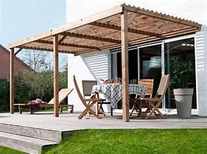 Terrasses En Vue : 5 styles de terrasses qui en mettent plein la vue ~ Melissatoandfro.com Idées de Décoration