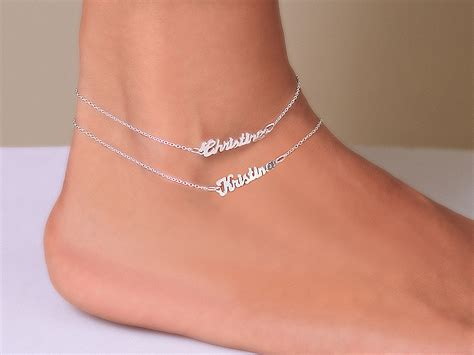 Mini Name Plate Ankle Bracelets. Japanese Wedding Rings. Gold Double Necklace. Mandala Bracelet. Toddler Gold Chains. Sun Moon Pendant. Jewellery Lockets. 32mm Watches. Single Band Engagement Rings