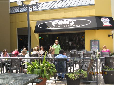Pams Patio Kitchen by Pams Patio Kitchen And Wine Bar San Antonio