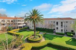 2 Bedroom Apartment    Flat For Sale In Strathavon
