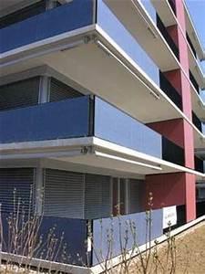 Platten Für Balkon : balkon by eternit ~ Lizthompson.info Haus und Dekorationen