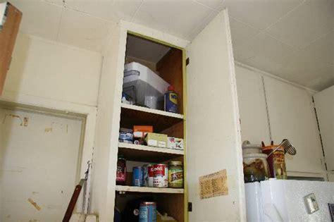 kitchen broom closet kitchen design photos
