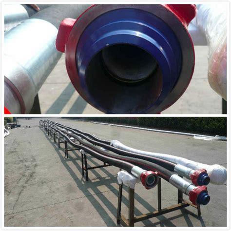 api  rotary drilling hoseid buy china apik