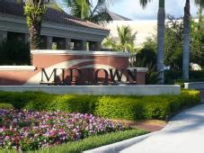 midtown palm gardens midtown palm gardens condos palm county real