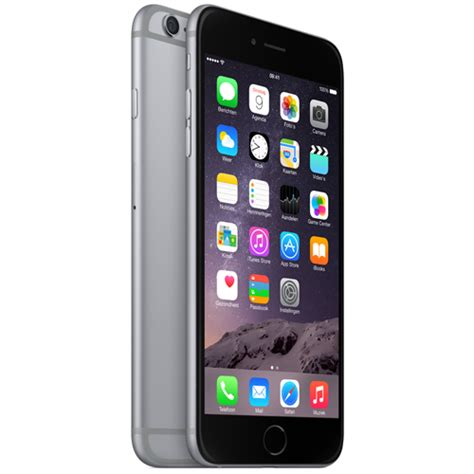 pictures of iphone 6 plus gratis iphone 6 plus met goedkoop abonnement