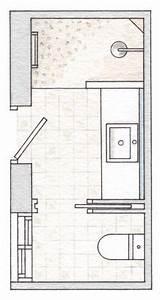 Was Ist Eine Toilette : toilette abtrennen ist eine super idee traumhaus pinterest toiletten super und badezimmer ~ Whattoseeinmadrid.com Haus und Dekorationen