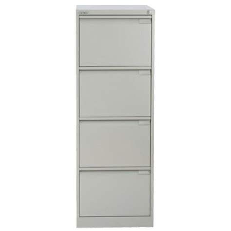 Staples Canada Lateral Filing Cabinet by File Cabinet Hardware Staples Cabinets Design Ideas