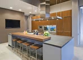 best kitchen island design kitchen island stools best designs home design ideas