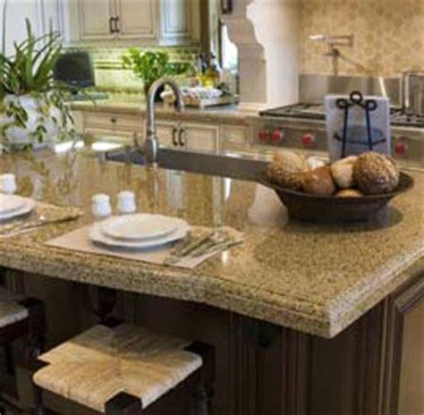 granite quartz counter tops in st louis mo classic