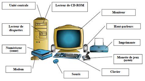 choix d un ordinateur de bureau chap 1 initiation