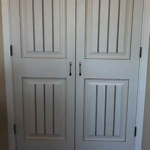 Kitchen pantry doors kitchen pinterest for Pantry doors for kitchen