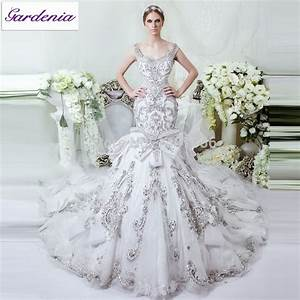 Wedding dress mermaid black victorian purple mermaid for Plus size victorian wedding dresses