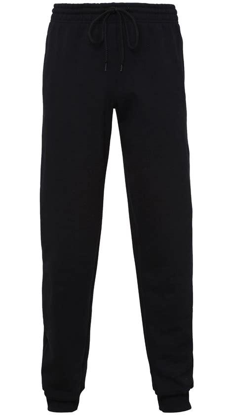 cuffed sweatpants for mens cuffed sweatpants