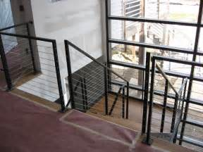 home interior railings photo gallery residential interior railings
