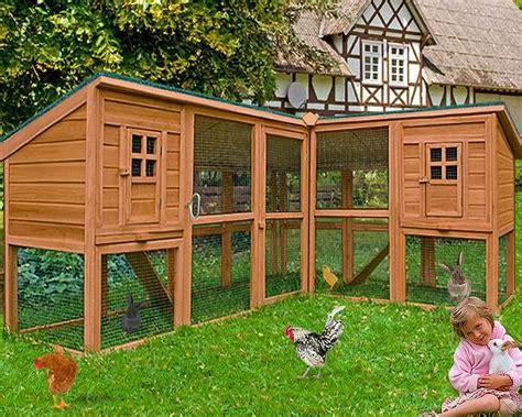 bauplan für hasenstall kaninchenstall neu hasenk 228 fig kleintierstall kaninchenk 228 fig hasenstall h 252 hnerstall