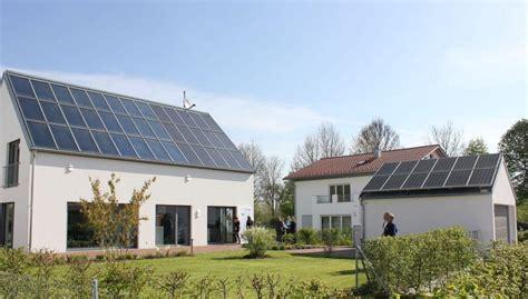 solar wärmepumpe kosten rekord arbeitszahl f 252 r solar w 228 rmepumpe sonnewind w 228 rme