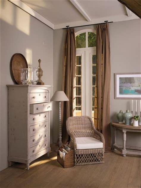 chambre flamant ophrey com couleur peinture flamant prélèvement d