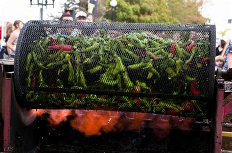 pueblo chile  frijoles festival donor alliance