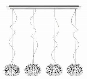 Lampenschirme Für Pendelleuchten : lampenschirme aus glas f r pende pendelleuchte grau matt ~ A.2002-acura-tl-radio.info Haus und Dekorationen
