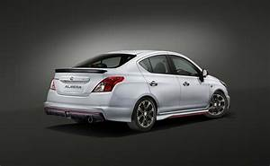 2015 Nissan Almera clic (b10) – pictures, information and specs  AutoDatabase