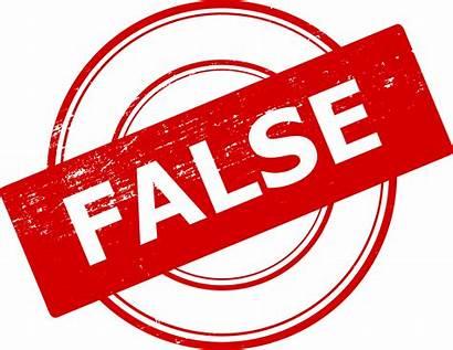 False Stamp Clipart Transparent Fake Toppng
