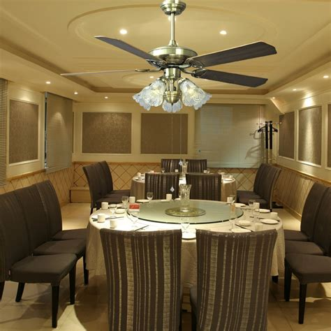 adding a ceiling fan to a room ceiling fan for dining room 10 reasons to install
