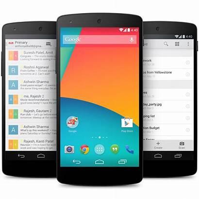 Mobile Nexus Phones Google Clearance Safe Latest