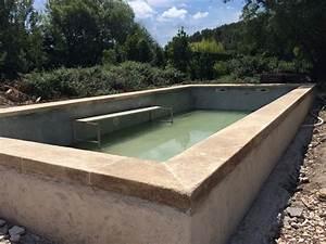 Revetement piscine pierre naturelle obasinccom for Revetement piscine pierre naturelle