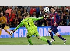 Did Manuel Neuer really say that he would show Lionel
