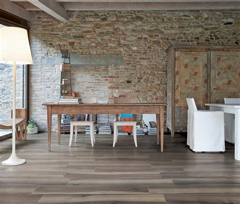 wood tile for sale wood look tile flooring for sale