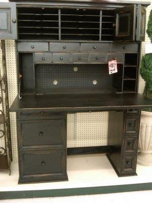 model desk  hobby lobby hobby lobby furniture