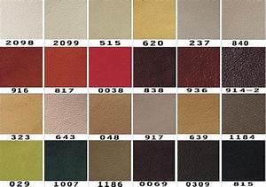 Canape d angle cuir salon nuancier cuir nuancier for Couleur canape cuir