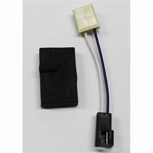 Alternator Conversion Kit  External To Internal Regulator