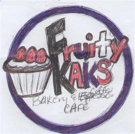 jocelyns mountfield dollhouse bakery   logo ideas